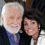 kenny-rogers-wives-guide