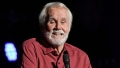 kenny rogers 2017