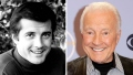 lyle-waggoner-through-the-years