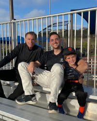 marie-osmond-grandson-stephen-husband-steve-craig