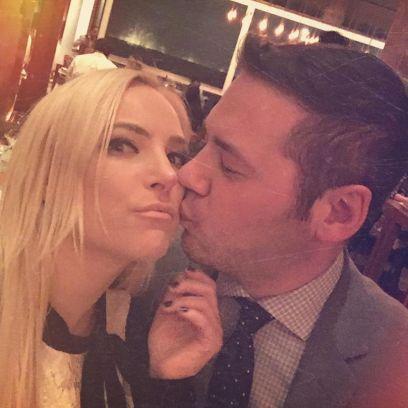 meghan-mccain-and-husband-ben-domenechs-relationship-timeline10