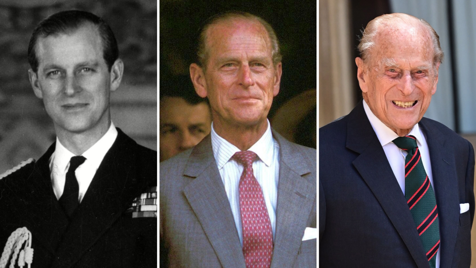 prince-philip-young-photos-see-the-royal-through-the-years