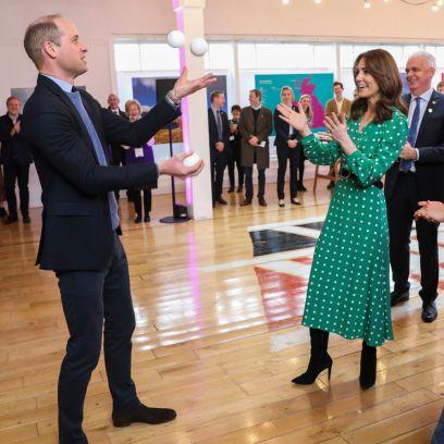 prince-william-kate-middleton-juggling-ireland-tour