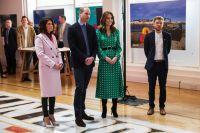 prince-william-kate-middleton-juggling-ireland-tour