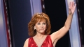 reba mcentire mom death tribute