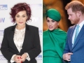 sharon-osbourne-marie-osmond-royals