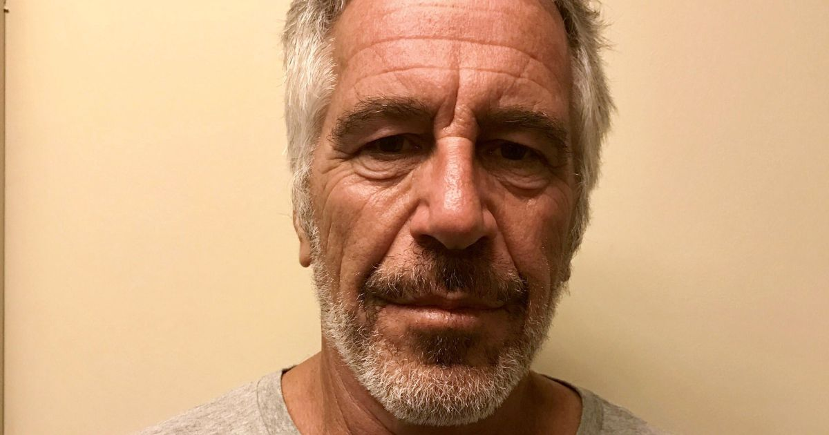 Jeffrey Epstein's Victims Come Forward in New Tell-All REELZ Documentary