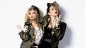 Desperately Seeking Susan - 1985