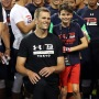 Tom Brady son Jack