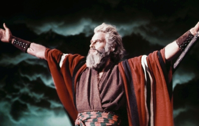 ten-commandments-charlton-heston