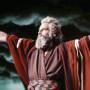 ten-commandments-charlton-heston