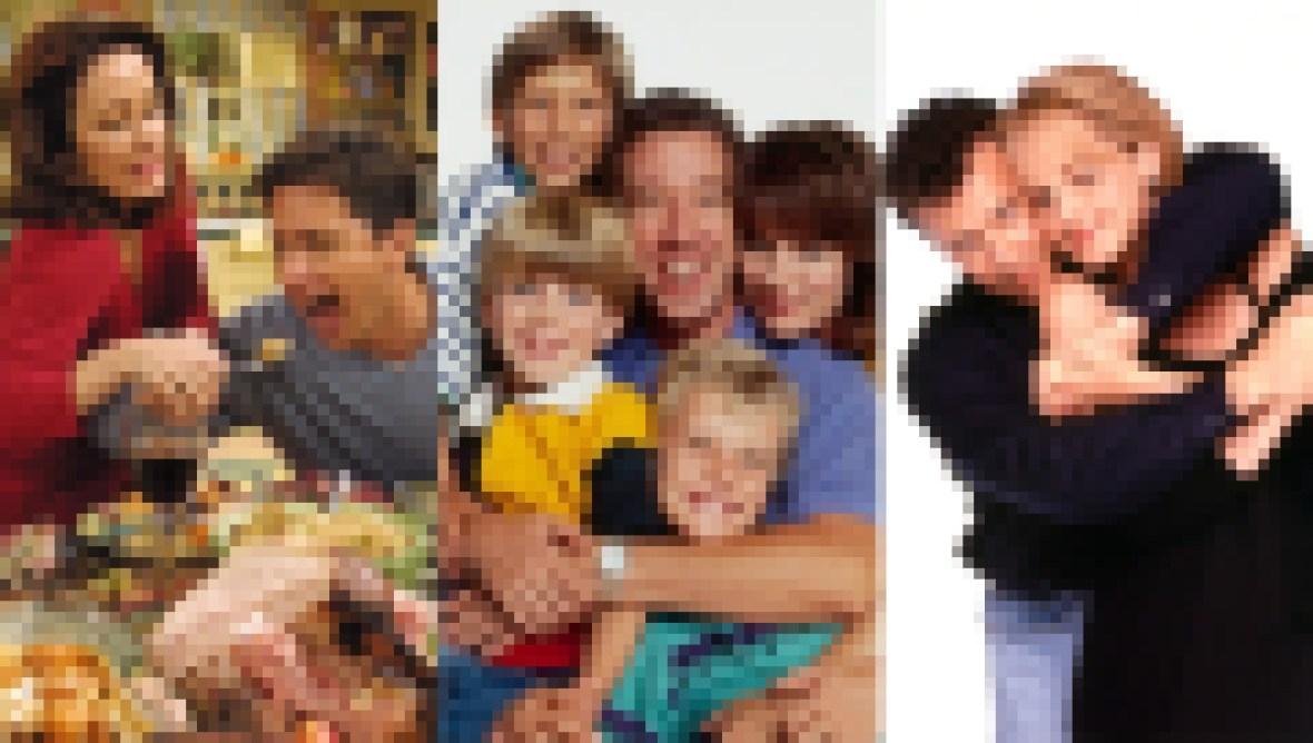 1990s-tv-main