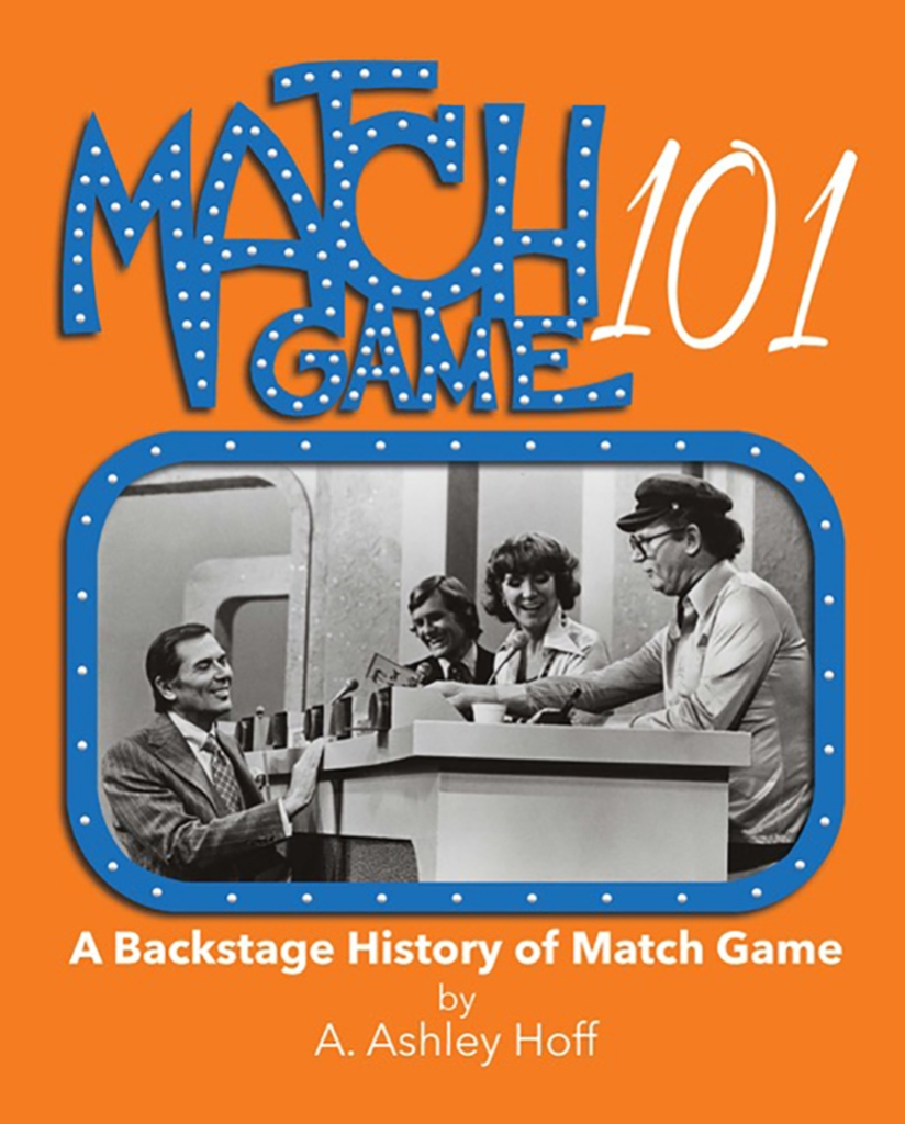match-game-101-book-cover
