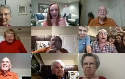 matthew-mcconaughey-family-bingo