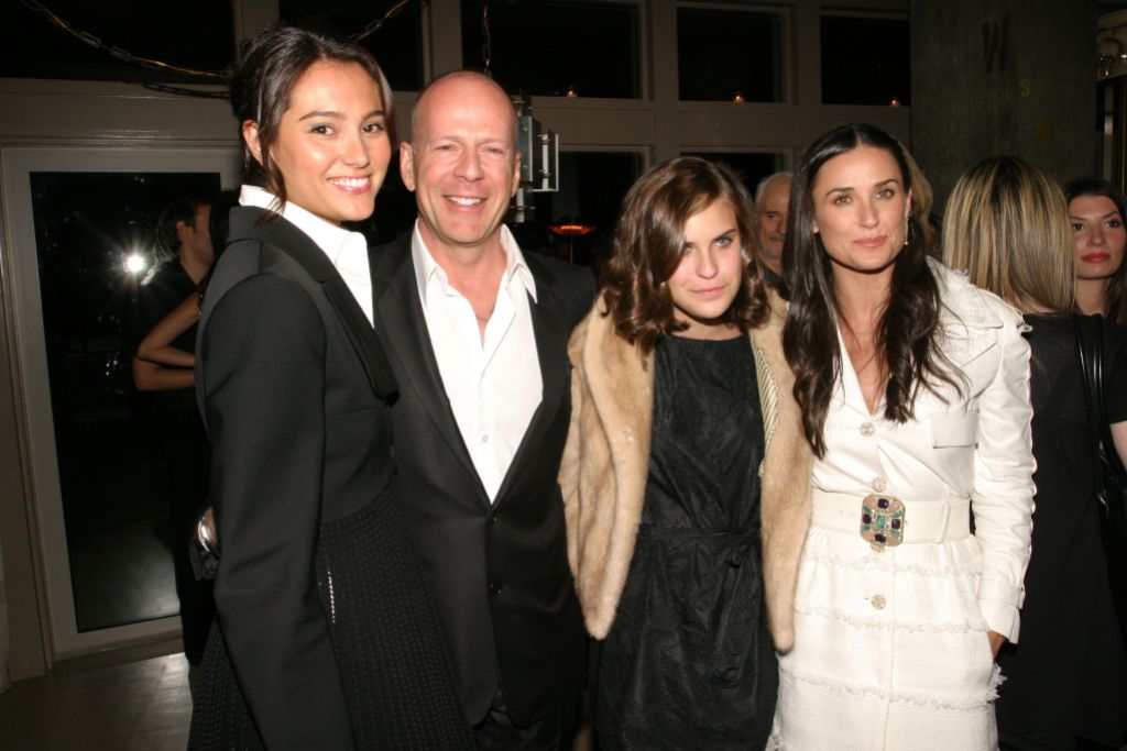 bruce-willis-demi-moore-wife-emma