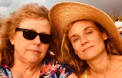 diane-kruger-and-daughter-celebrate-her-moms-70th-birthday-photo