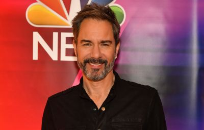 eric-mccormack-recalls-being-told-him-to-lose-weight-for-a-tv-role
