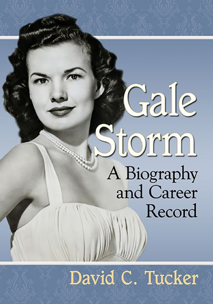 gale-storm-biography