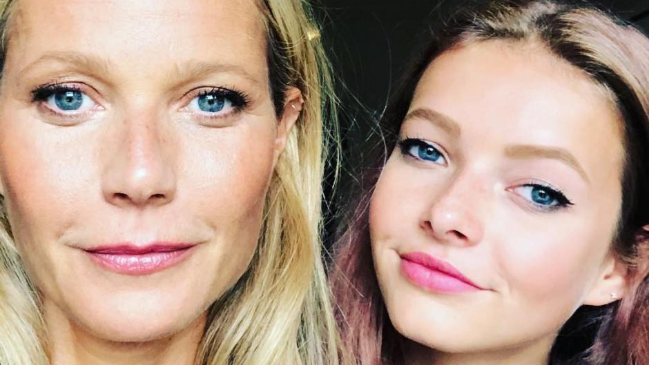 gwyneth-paltrow-daughter-apple