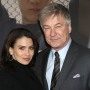 Hilaria Baldwin pregnant, Alec Baldwin wife expecting