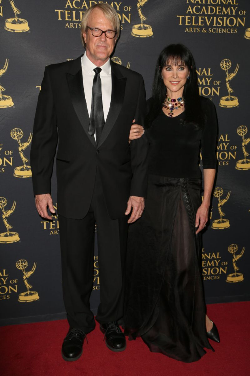 john-tesh-wife-connie-sellecca