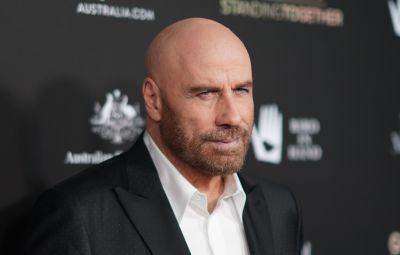 john-travolta-honors-late-son-jett-birthday