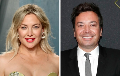 kate-hudson-jimmy-fallon