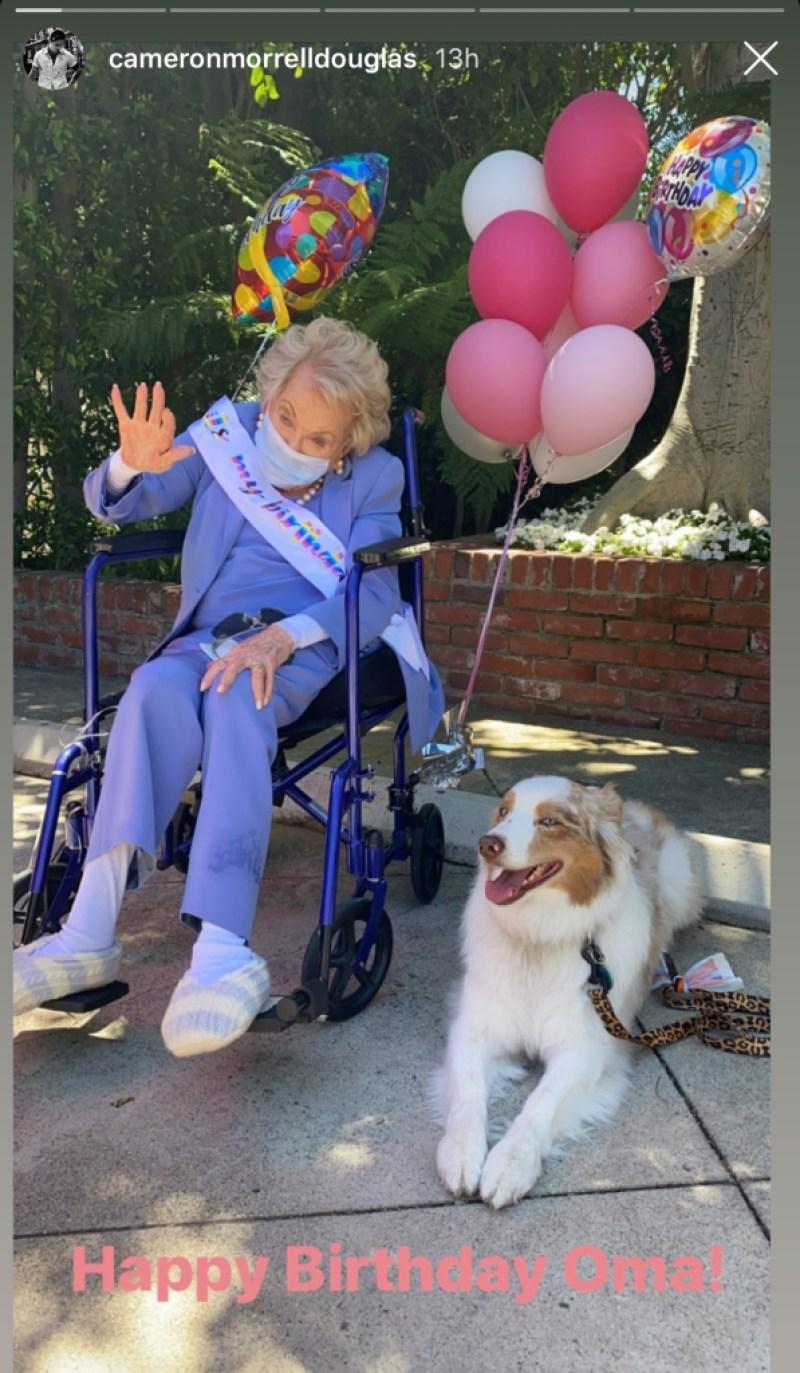 kirk-douglas-wife-anne-turns-101 (1)