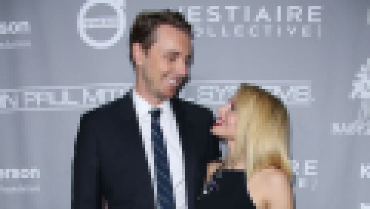 kristen-bell-dax-shepard-cutest-quotes