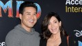 mario-lopez-wife-courtney-flirty-comment