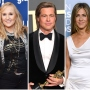 melissa-etherridge-brad-pitt-jennifer-aniston
