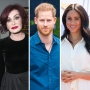 sharon-osbourne-royal-family-comments