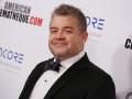 Patton Oswalt Charity Show