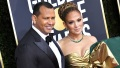 Alex Rodriguez and Jennifer Lopez Wedding Planning