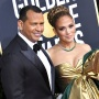 Alex Rodriguez and Jennifer Lopez Wedding Planning