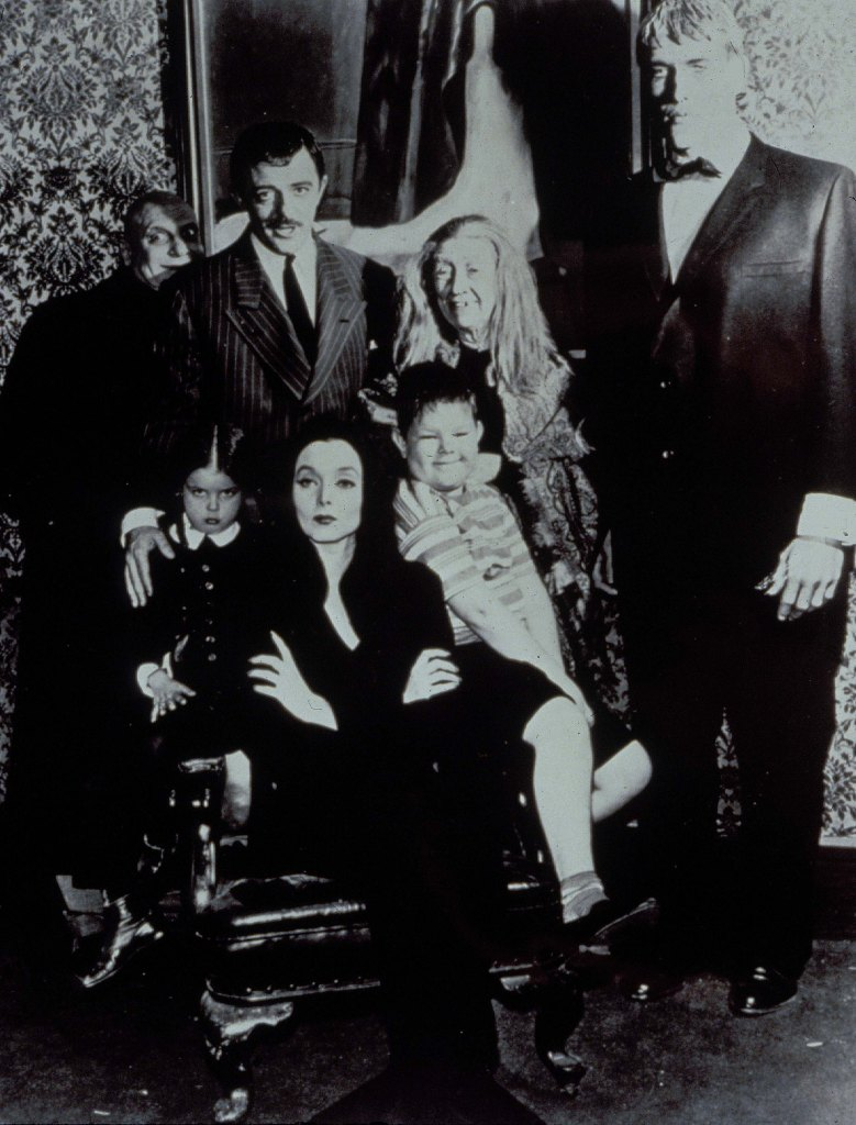 addams-family-cast