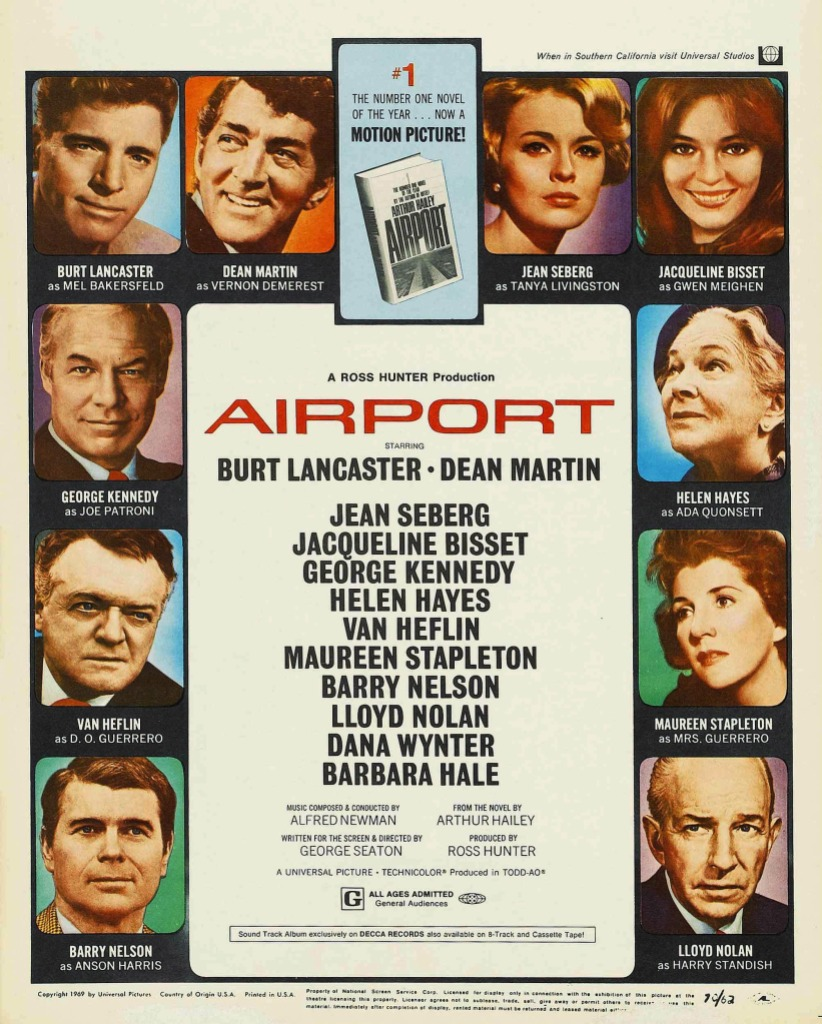 airport-movie-poster