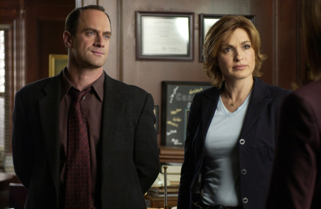 christopher-meloni-law-and-order