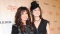 Marie osmond daughter rachael