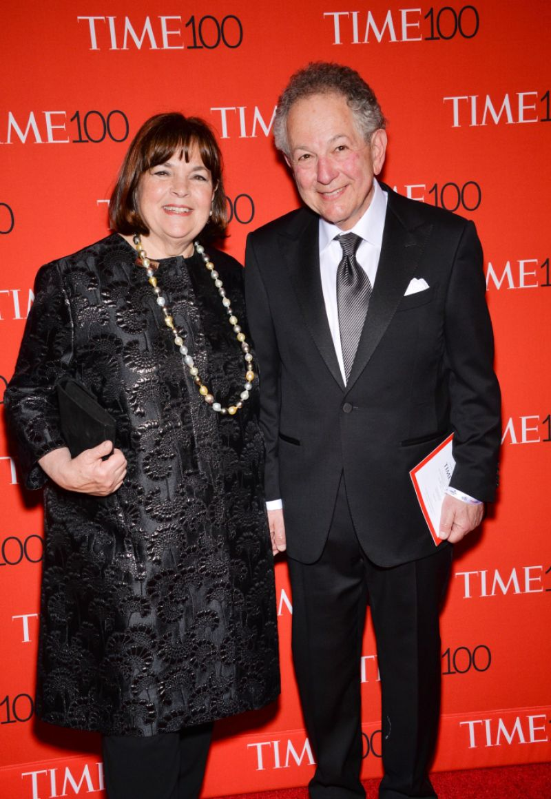 Ina Garten S Kids Why The Barefoot Contessa Never Had Children,Painting And Decorating Images Free