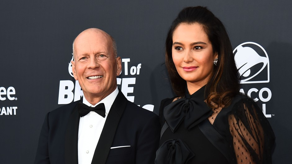 Emma-Heming-Bonds-With-Daughters-as-Bruce-Willis-Quarantines-With-Demi-Moore