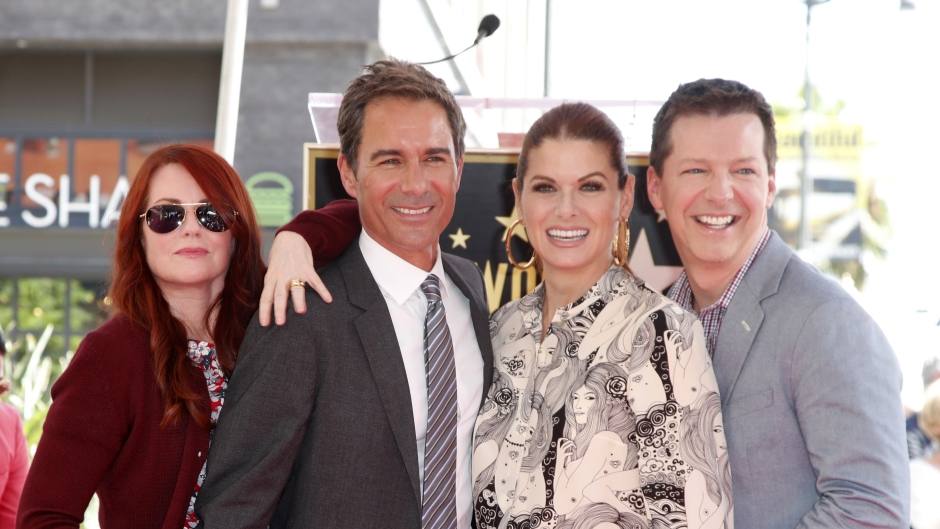 eric-mccormack-will-and-grace-cast