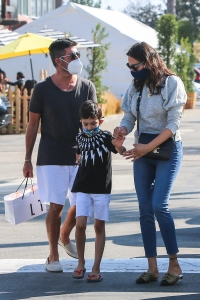 simon-cowell-and-son-eric-make-a-great-team-their-cutest-moments