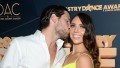 val-chmerkovskiy-jenna-johnson-haircut