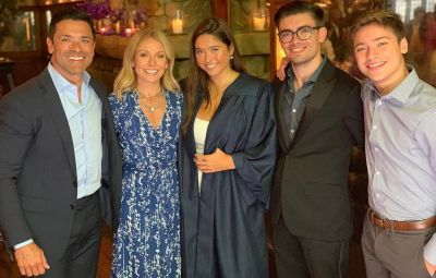 who-are-kelly-ripa-and-mark-consuelos-kids-meet-their-3-children