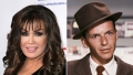 Marie Osmond Reveals Frank Sinatra Paid Her Dad to Apologize for Accidentally Cursing in Front of Her
