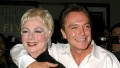 Shirley Jones Is 'Grateful' to Have Known Stepson David Cassidy