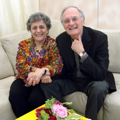 alan-alda-and-wife-arlene-are-having-a-good-time-amid-coronavirus