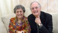 alan-alda-and-wife-arlene-are-having-a-good-time-amid-coronavirus