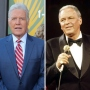 alex-trebek-recalls-learning-frank-sinatra-was-a-jeopardy-fan